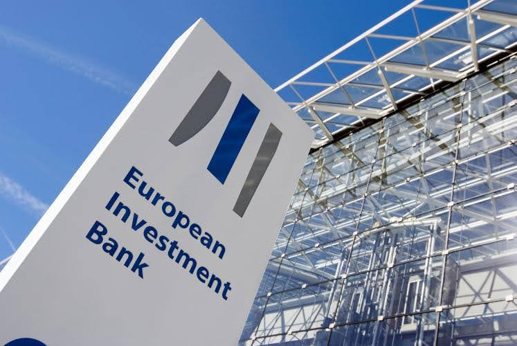 BEI - photocredit: European Investment Bank